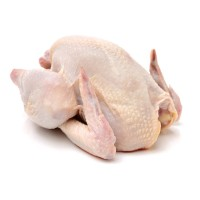 CHICKEN LARGE WHOLE (apx. 1.8 kg)