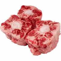 OXTAIL 1 KG