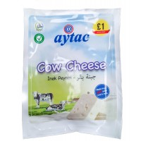 AYTAC COW CHEESE 150GR