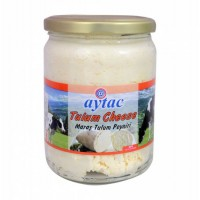 AYTAC TULUM TRADITIONAL VILLAGE CHEESE 350G