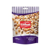 TADIM COCKTAIL MIXED NUTS 200g