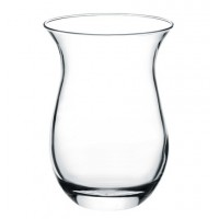 PASABAHCE SPECIAL TEA GLASSES 6's